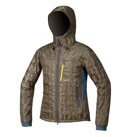 Fleecejakke | Sporton.no Nettbutikk for friluftsliv, jakt